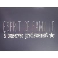 stickers-deco-personnalises-adulte-chambre-enfant-bebe