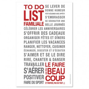 affiche-adhesive-personnalise-to-do-list-famille
