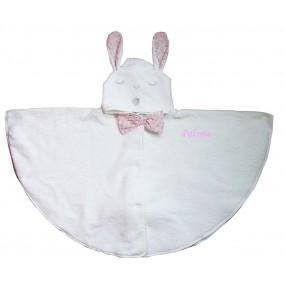 cape-de-bain-enfant-bebe-bain-chaud-coton-lapin-personnalisable-liberty-cadeau-naissance