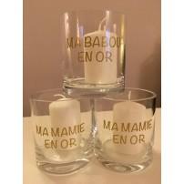 photophore-verre-personnalisable-motif-texte-bapteme-communion-noel