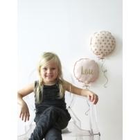 duo-coussins-ballons-prenom-personnalisé-naissance-prenom-cadeau-de-naissance