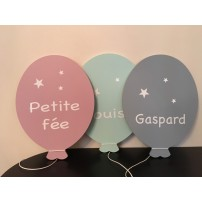 Ballon-deco-personnalise-prenom-chambre-enfant-bebe-made-in-france