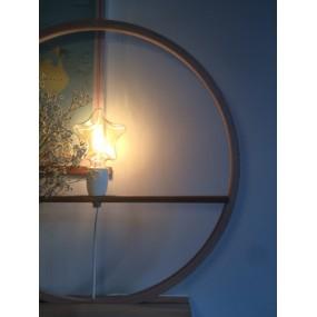 lampe-soleil-scandinave-personnsalisable-bois-brut-decoration-maison-jardin-made-in-france
