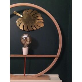 lampe-soleil-scandinave-ampoule-rétro-personnsalisable-bois-brut-decoration-maison-jardin-made-in-france