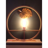 lampe-soleil-scandinave-ampoule-rétro-personnsalisable-bois-brut-decoration-maison-jardin-made-in-france
