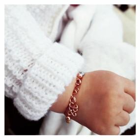 bracelet-enfant-personnalisé