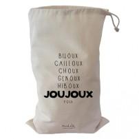 sac-rangement-coton-resistant-deco-tendance-pratique-chambre-enfant-salon