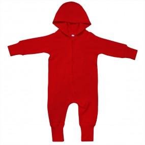 combinaison-bebe-rouge-personnalise-prenom