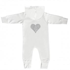 combinaison-bebe-blanc-personnalise-prenom