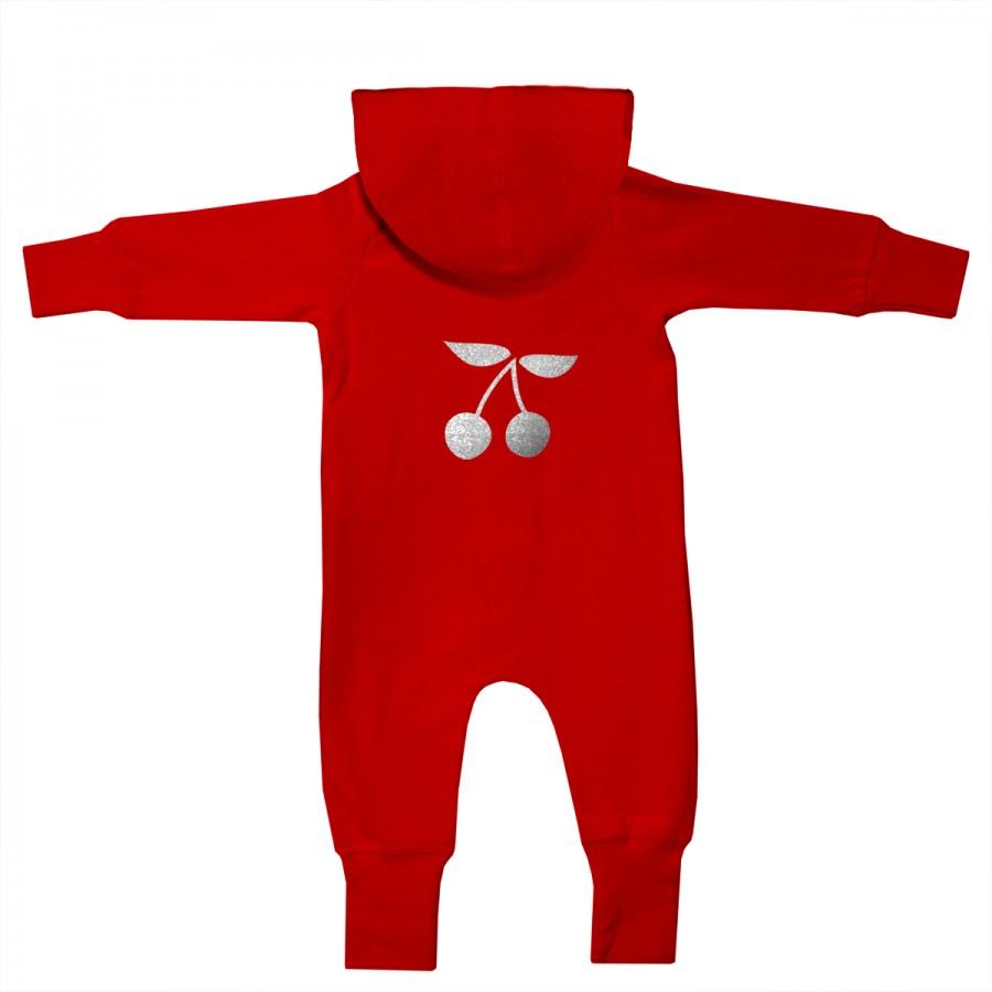 combinaison-bebe-gris-personnalise-prenom