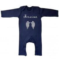 pyjama-bebe-personnalise-prenom-motif-coton-made-in-france