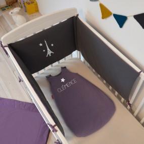 tour-de-lit-bebe-chambre-bebe-cadeau-de-naissance-made-in-france