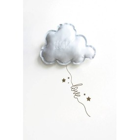 coussin-mural-nuage-coton