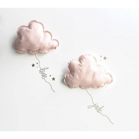 coussin-nuage-mural