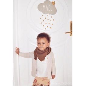 sticker-nuage-prenom-deco-chambre-enfant-bébé-personnalisé-made-in-france