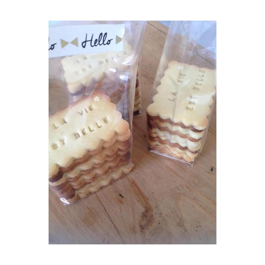 biscuit-personnalisé-naissance-sable-gateau-message-personnalise