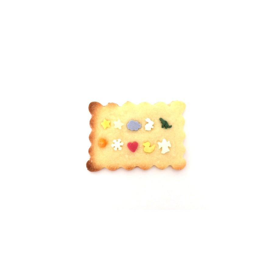 biscuit-personnalisé-maîtresse-sable-gateau-message-personnalise