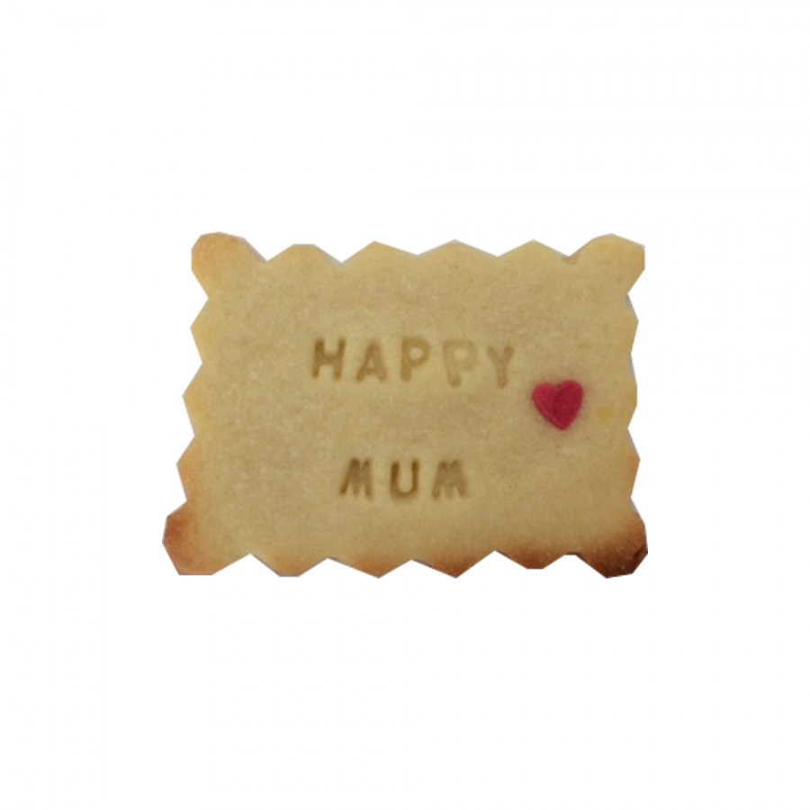 biscuit-personnalisé-fête-des-mères-sable-gateau-message-personnalise