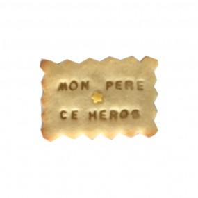 biscuit-personnalisé-fête-des-pères-sable-gateau-message-personnalise