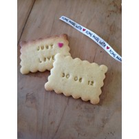 biscuit-personnalisé-sable-gateau-message-personnalise