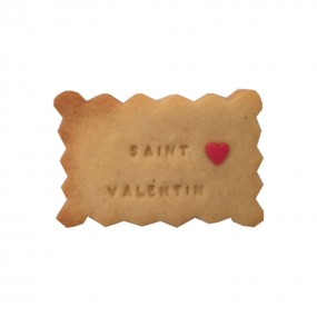biscuit-saint-valentin-personnalisé-sable-gateau-message-personnalise