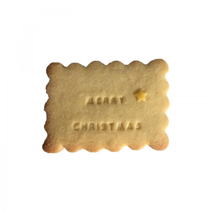 biscuit-personnalise-noel