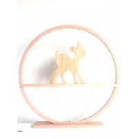 lampe-scandinave-faon-personnsalisable-bois-brut-decoration-maison-jardin