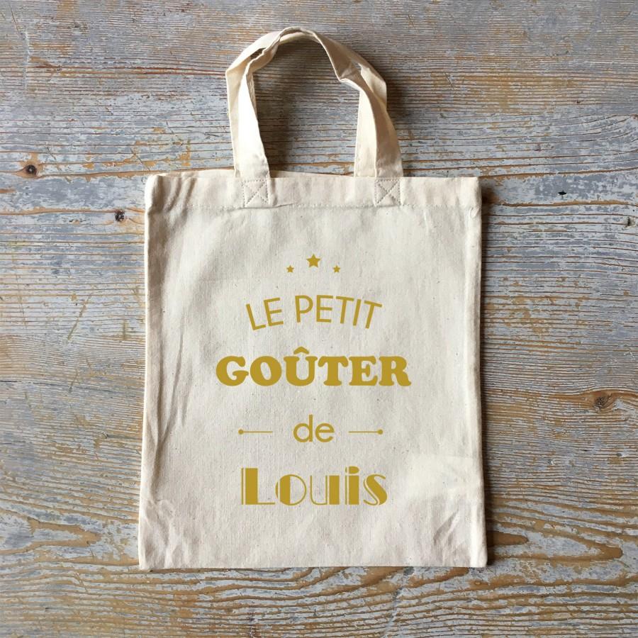 tote-bag-mini-personnalisé-sac-a-gouter