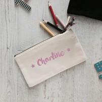 trousse-d-école-personnalisée-prénom