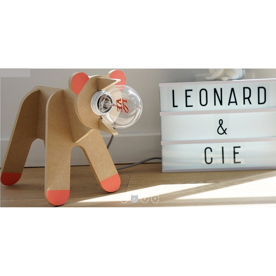 lampe-ours-personnalisée-deco-bois-made-in-france