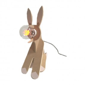 lampe-lapin-personnalisee-bois-deco-made-in-france