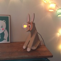 lampe-lapin-personnalisee-deco-made-in-france