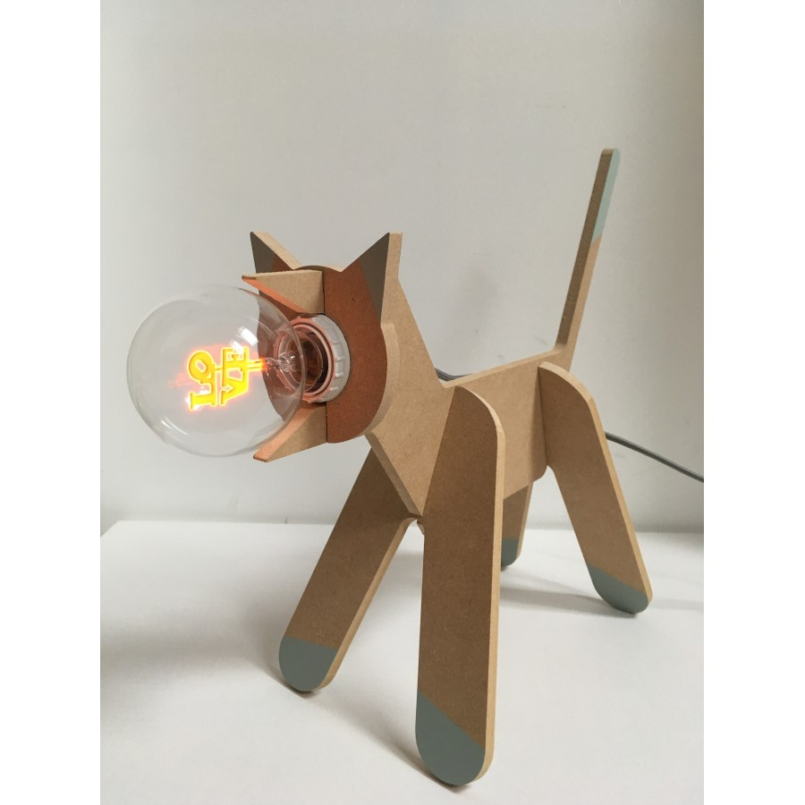 lampe-chat-personnalisee-bois-deco-made-in-france