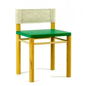 chaise-enfant-montessori-chambre-mobilier