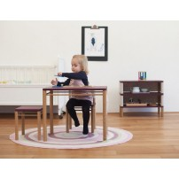 table-bureau-enfant-montessori-mobilier