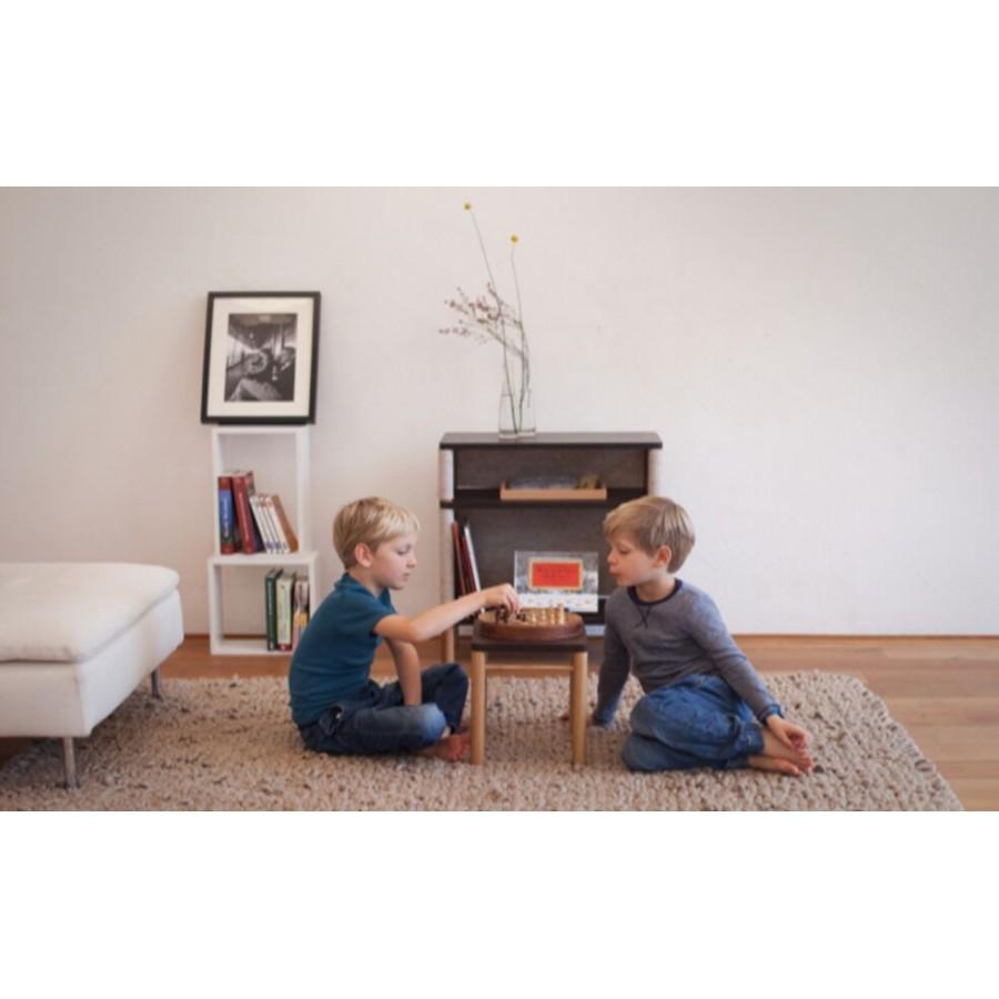 étagère-enfant-montessori-mobilier