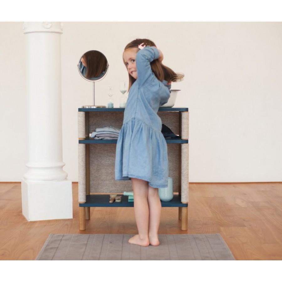 étagère-bureau-enfant-montessori-mobilier