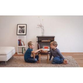 table-bureau-enfant-montessori-mobilier
