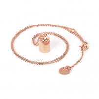 collier-maman-personnalise