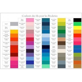 coloris-broderie