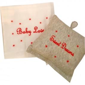 cadeau naissance personnalisable