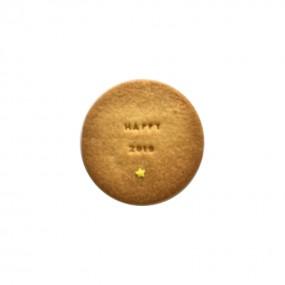 biscuit-personnalisé-message-sable-gateau-message-personnalise