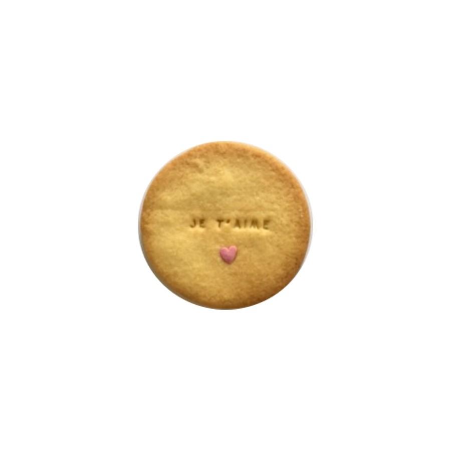 biscuit-saint-valentin-personnalisé-message-sable-gateau-message-personnalise