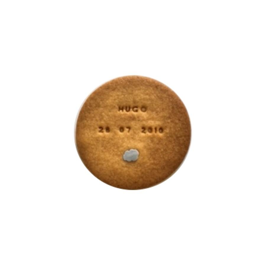 biscuit-naissance-personnalisé-sable-gateau-message-personnalise