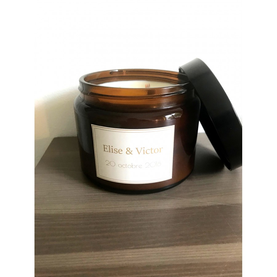 bougie-personnalisée-parfumée-made-in-france-cadeau-mariage