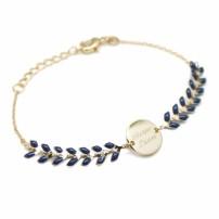 bracelet-personnalise-epis-bleu