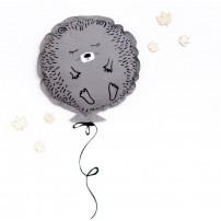Ballon Mural - Hérisson