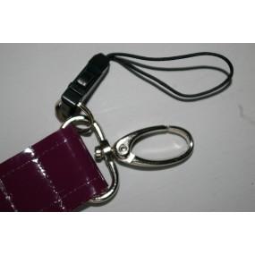 mousqueton-attache-portable