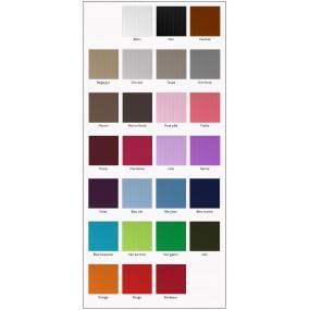 coloris-gros-grains