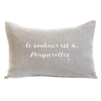 copy of Coussin Lin...